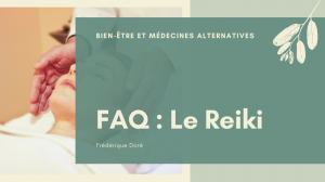 https://frederiquedore.com/faq-le-reiki
