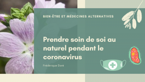 https://frederiquedore.com/bien-etre-et-medecines-alternatives-2